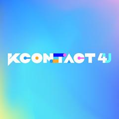 KCON TV
