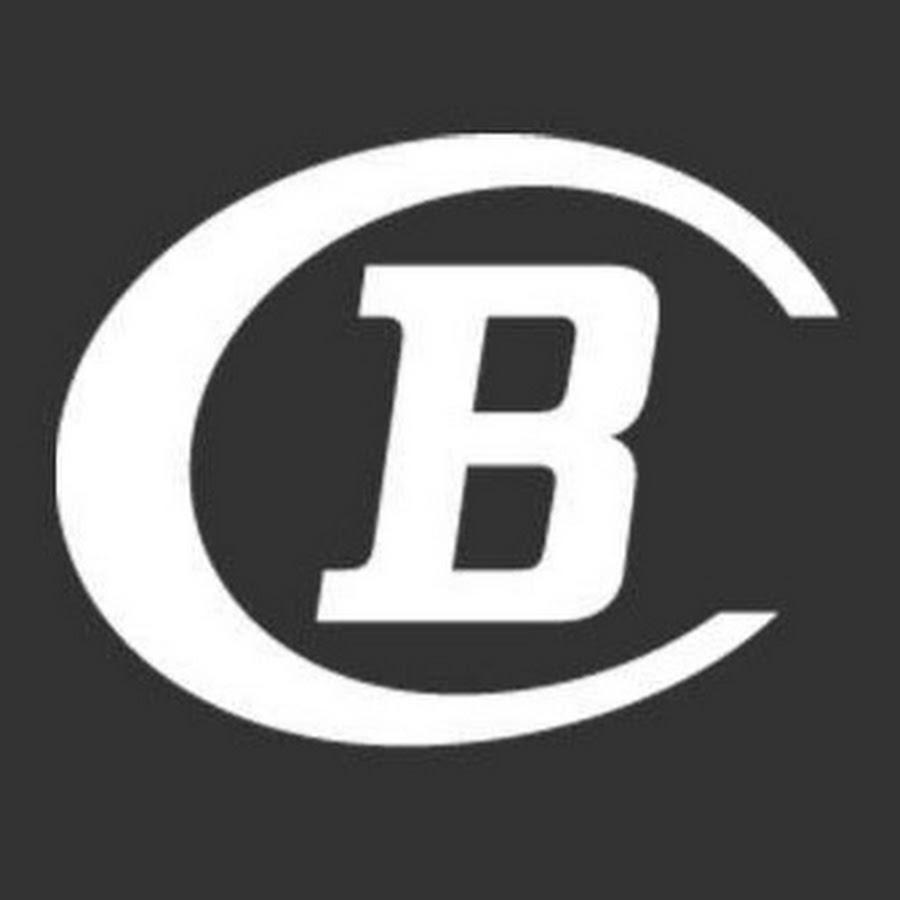 bauknechtch  youtube ~ Geschirrspülmaschine Bauknecht