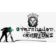 Cover Profil OverShadow Creations