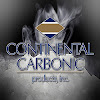 Continental Carbonic Products, Inc.