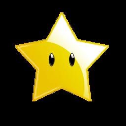 StarVideos36
