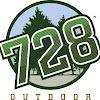 728 Outdoor
