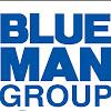 bluemangroupsurrey
