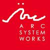 arcsystemworks