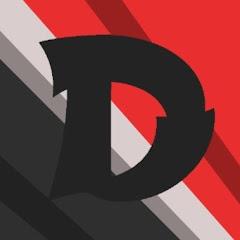 DarwyX