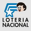 LoteriaNacionalEc