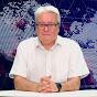 JUAN JOSE DORADO periodista