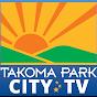 Takoma Park CityTV