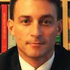 Dr. Jose Manuel Rojo Manaute