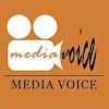 MediaVoicePakistan