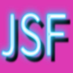japanstaff