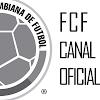 FCFOFICIAL