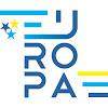 Master Europrogettazione 2014-2020 ®