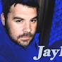 Jaykle101