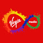 Virgin Media Ireland
