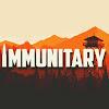 Immunitary