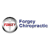 Forgey Chiropractic