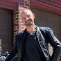 Jason Pack