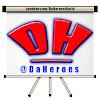 DaHeroesWorld