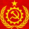marxiste lininiste