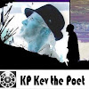 KP Kev the Poet