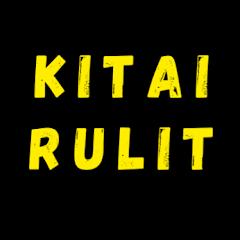 Рейтинг youtube(ютюб) канала Kitai Rulit