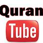 Quran Tube