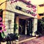 Hotel Jardines Del Teatro