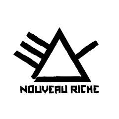 Nouveau Riche Music