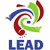 Idaho Lead