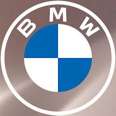 BMW Taiwan 總代理汎德