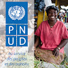 PNUD RD Congo
