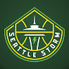 Seattle Storm Official
