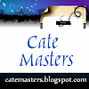 Cate Masters