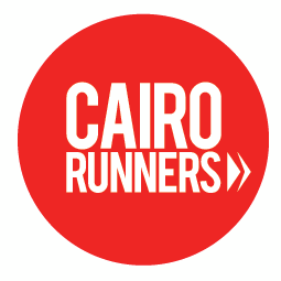 CairoRunners