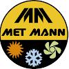 MetMannTV