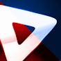 PlayMassiveTV