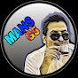 قناة Mans G5