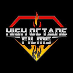 HIGH OCTANE FILMS