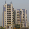 saakaar constructions private ltd.