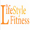 LifeStyle Fitness Camp