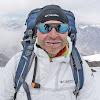 Freddy Duclerc Expedições