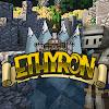 EthyronNetwork