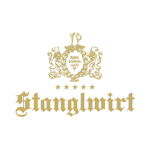 hotelstanglwirt