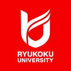RyukokuUniversity