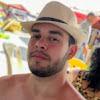 Emanoel Silva