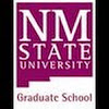 nmsugradschool