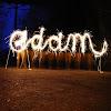 Adam Libert