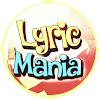 Lyric Mania