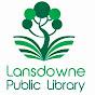 Lansdowne Public Library